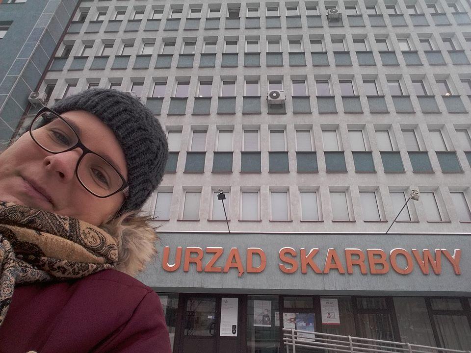 """Tzw. """"ulga rehabilitacyjna"""" za 2017 rok"""